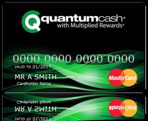 QC-MC-new-card-greenwavy