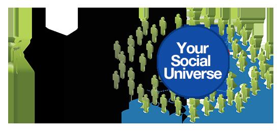 Your-Social_Universe