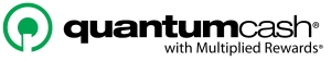 NEW-QCC--Logo
