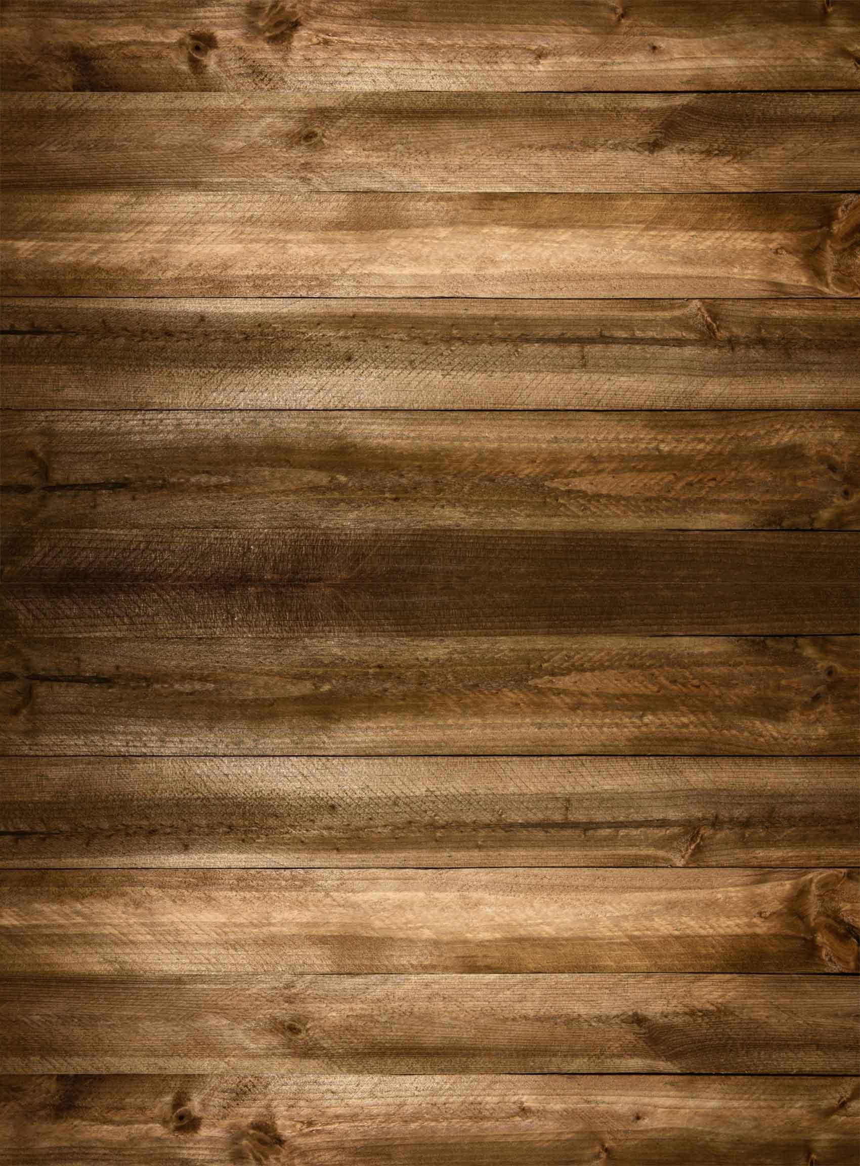 ES-background-woodplank-signupform